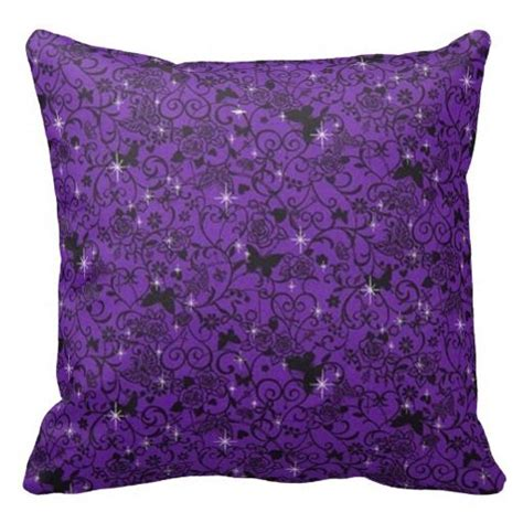 144 best images about purple pillows on purple