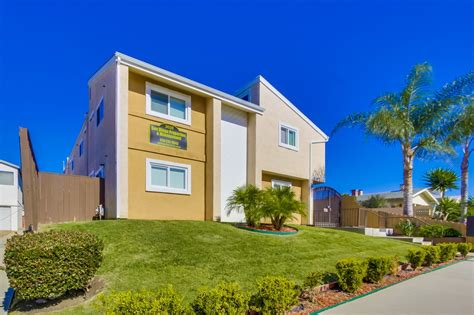 Apartment Websites San Diego Search All Apartment Buildings For Sale San Diego Doug Taber