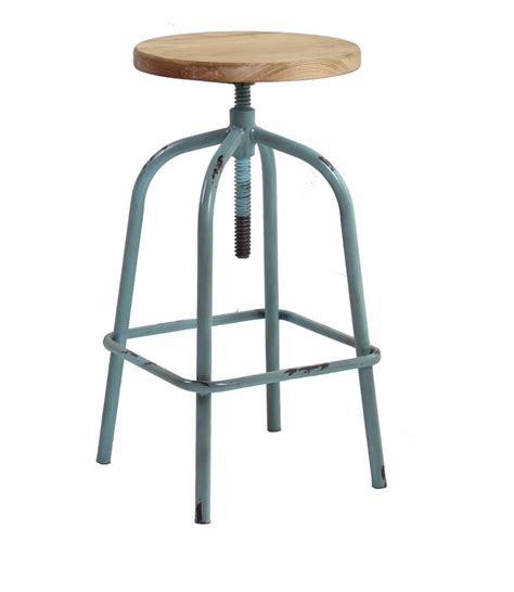 Risers For Bar Stools by Leg Risers Antique Wooden Bar Stool Cheap Buy Bar Stool