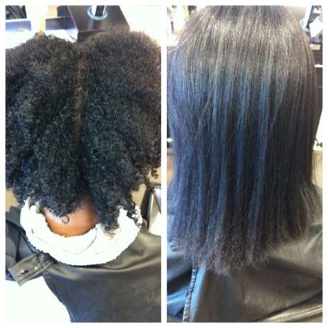 japanese thermal straightening black hair thermal hair straightening hottie hair salon hair