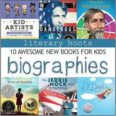 biography books for students 173 best images about biography unit on pinterest