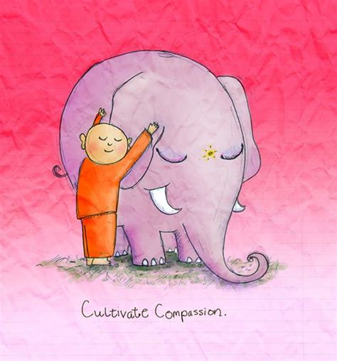 daily doodle inspiration 224 best buddha doodles images on