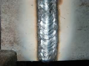 what is a stringer bead in welding 7018 vertical up continued shop floor talk