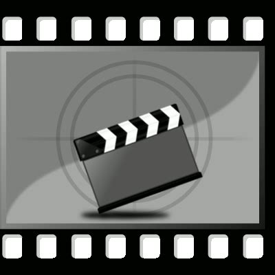 film cartoon gratis deiby vargas