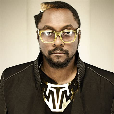 will i am will i am haircut african american hairstyles trend for