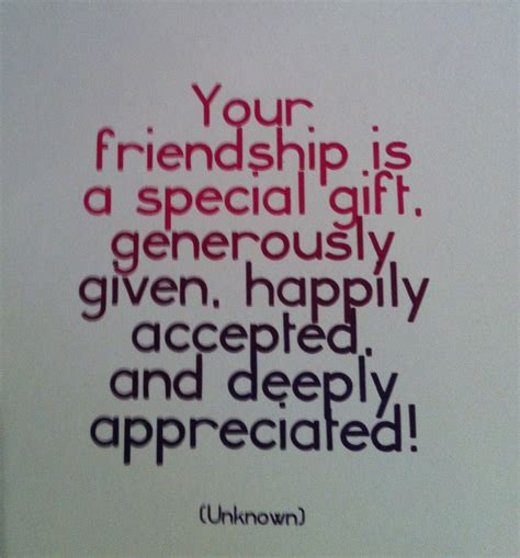thank you letter to a friend for being there thanks to all my friends for being you quotes