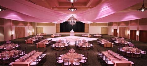 wedding venues wedding reception weddingwire bryan glazer family jcc venue venue ta fl weddingwire
