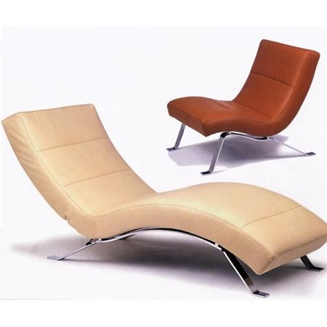 double leather chaise lounge double leather chaise lounge chair indoor furniture images