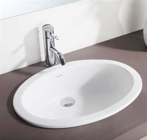 bathroom fitting india deadstock buy online wash basin oval hindware deadstock