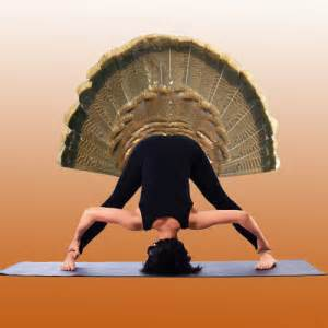 thanksgiving yoga better after 50 real women real stories