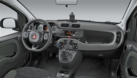 volante panda 4x4 listino fiat panda 4x4 prezzo scheda tecnica consumi