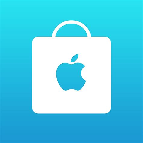 apple store apple store on the app store