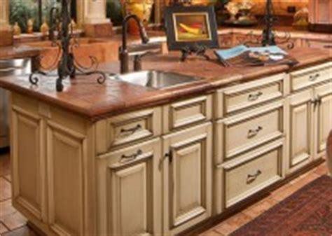 20 elegant designs of kitchen island with sink 17 sleek modern home bar counter designs