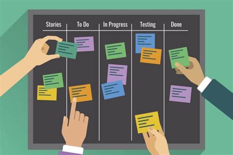 outils de bureau 5 outils indispensables pour organiser travail au