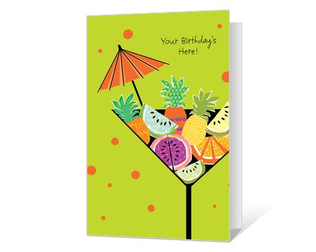 do it yourself printable greeting cards printable birthday cards american greetings