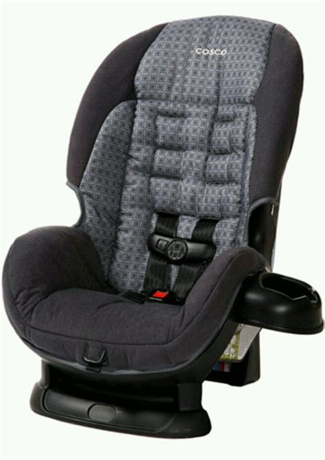 costco car seat car seat rear facing safety costco convertible infant