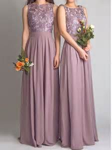 Dress Barn Store Coupons Aliexpress Com Buy Chiffon Backless Pale Purple Grey
