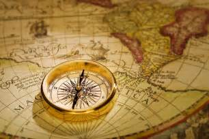 us map and compass uncharted territory everyday excursions