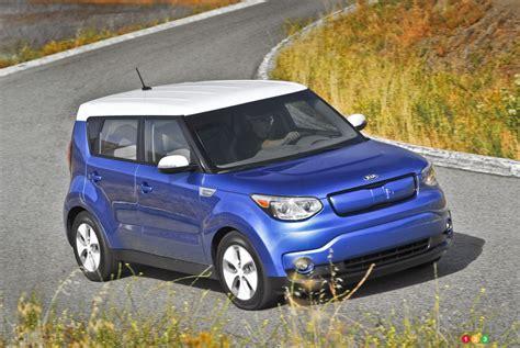 2005 Kia Soul Buy Offer Accepted By Kia Car News Auto123