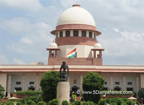 causelist lucknow bench high court lucknow bench daily cause list 28 images