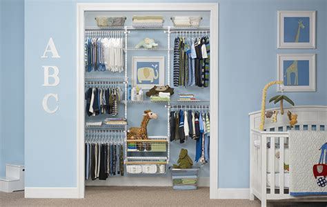 Kitchen Organize Ideas by Closet Amp Shelving Systems Organizers