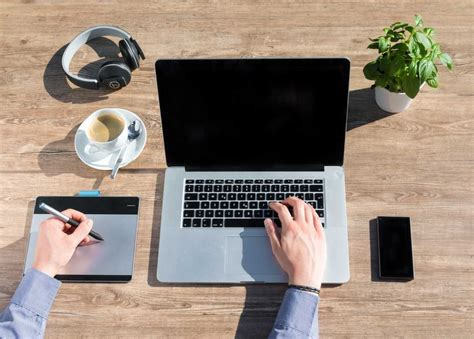top  electronic gadgets    office work easy