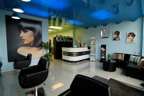 Different Types Of Hair Salons by Salon Websites Hair Stylist Products