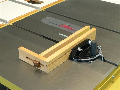 woodworking jigs woodworking jig parts woodworking projects plans