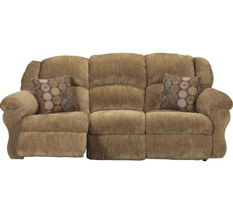 badcock sofa and loveseat haven reclining sofa w 2 pillows badcock more badcock