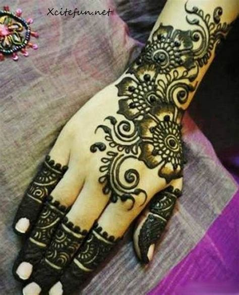 eid mehndi designs 2012 2013 mehandi designs eid mehndi designs images collection xcitefun net