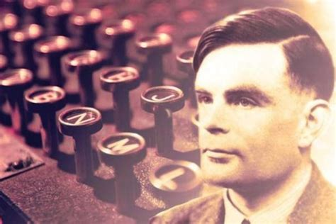 turing movie cumberbatch to star in alan turing bio picture military com