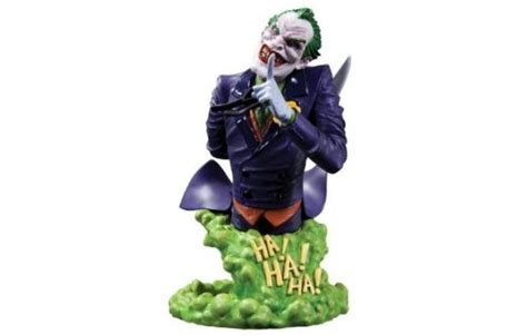 Dc Comics Giveaway - dc comics joker 75th anniversary giveaway mightymega