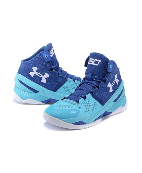 powder blue basketball shoes curry shoes powder blue shoes
