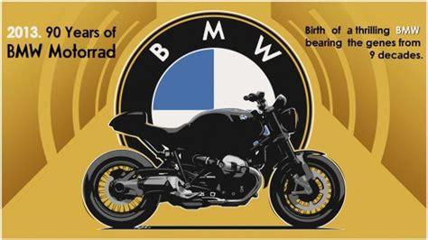 O Que é Bmw Motorrad by Vem A 237 Uma Bmw Motor Boxer Motonline