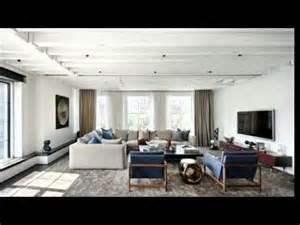 schöne einrichtungsideen wohnzimmer de pumpink wohnzimmer vorhang ideen