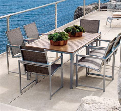 Home Outfitters Patio Furniture by Furniture Design Ideas Gluckstein Patio Furniture The Bay