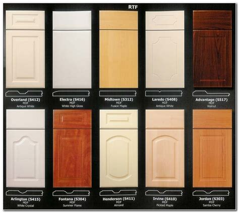 door fronts for kitchen cabinets kitchen cabinets door fronts cabinet home design ideas