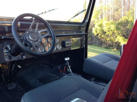 Jeep Wrangler Diesel Conversion Cost Jeep Wrangler Diesel Page 2 Release Date Price And Specs
