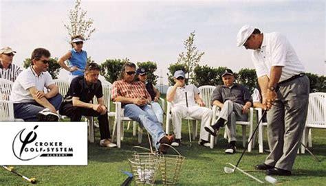 peter croker golf swing 50 off croker academy of golf mt gravatt deals reviews
