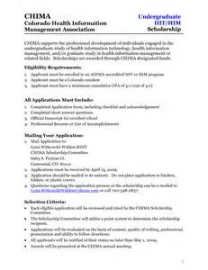 Resume Sample Undergrad by Arts Resume Scotland Sales Art Lewesmr