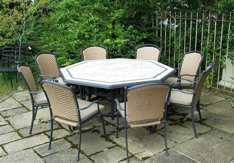 Outdoor Patio Tables Clearance Home Depot Outdoor Furniture