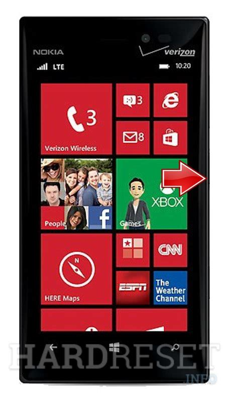 resetting nokia lumia 928 guide all nokia hard reset page 3 gsm forum
