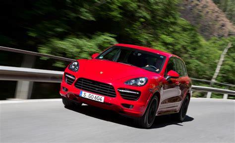porsche sets us sales record in 2012 187 autoguide news