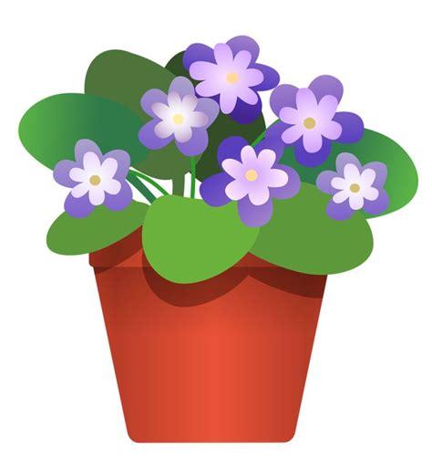 Cute Flower Pots 83 best garden สวน images on pinterest butterfly