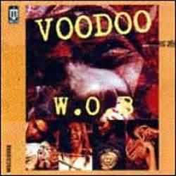 free download mp3 voodoo full album download mp3 album voodoo w o b komplit koleksi musik