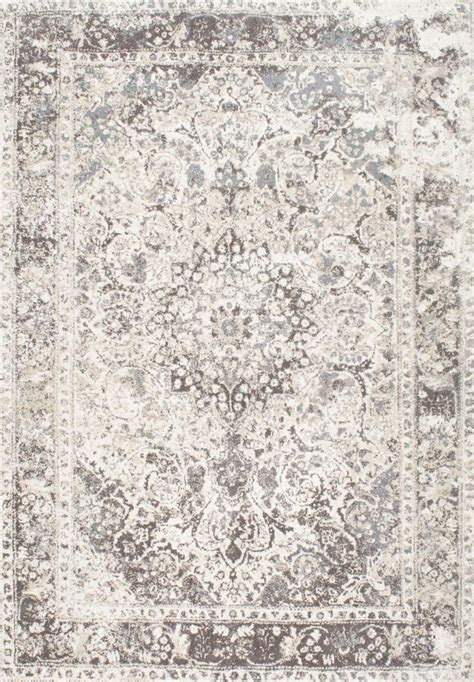 aerial rugs 36 best images about remodeling ideas for home on revere pewter bathroom wall