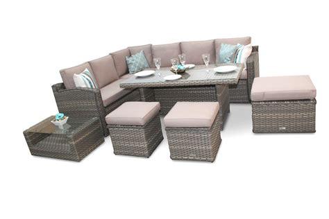 rattan sofa sets uk cheap rattan sofa sets uk refil sofa