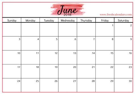free april may june 2018 calendar printable template three months