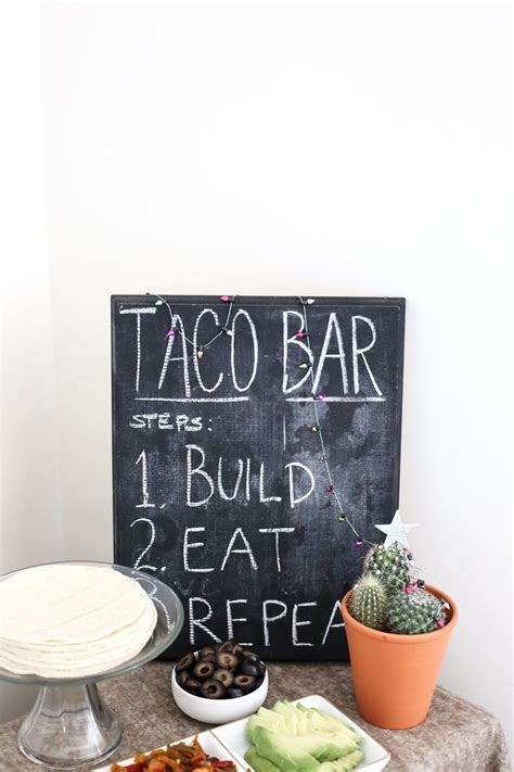 tacodance if you can read the 25 best tequila bar ideas on pinterest bulk