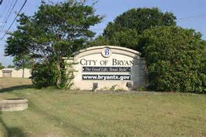 Bryan Tx To Tx Bryan Tx City Of Bryan Photo Picture Image At